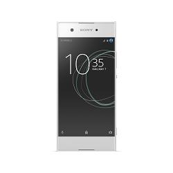 SIM-Lock mit einem Code, SIM-Lock entsperren Sony Xperia XA1