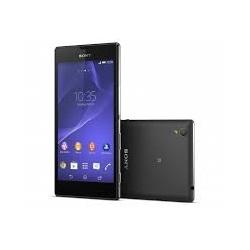SIM-Lock mit einem Code, SIM-Lock entsperren Sony Xperia T3