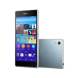 Entfernen Sie Sony SIM-Lock mit einem Code Sony Xperia Z4