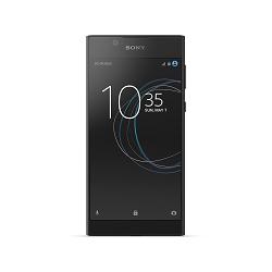 Entfernen Sie Sony SIM-Lock mit einem Code Sony Xperia L1