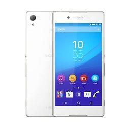 Entfernen Sie Sony SIM-Lock mit einem Code Sony Xperia Z4v