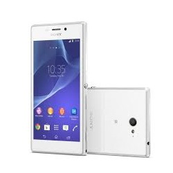 Entfernen Sie   SIM-Lock mit einem Code Sony Xperia M2