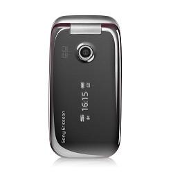 Entfernen Sie Sony-Ericsson SIM-Lock mit einem Code Sony-Ericsson Z750i
