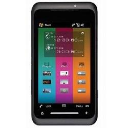 Entfernen Sie Toshiba SIM-Lock mit einem Code Toshiba TG01