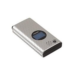 Entfernen Sie Toshiba SIM-Lock mit einem Code Toshiba TS10