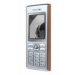 Entfernen Sie Toshiba SIM-Lock mit einem Code Toshiba TS32