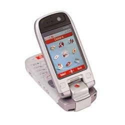 Entfernen Sie Toshiba SIM-Lock mit einem Code Toshiba TS921