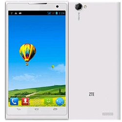 Entfernen Sie   SIM-Lock mit einem Code ZTE Blade L2