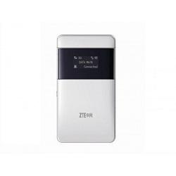 SIM-Lock mit einem Code, SIM-Lock entsperren ZTE MF63