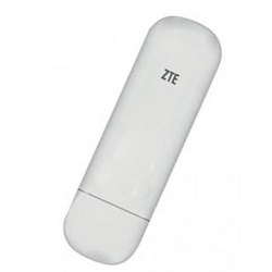 Entfernen Sie   SIM-Lock mit einem Code ZTE MF667