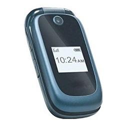 SIM-Lock mit einem Code, SIM-Lock entsperren ZTE Z221