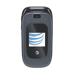 Entfernen Sie Samsung  SIM-Lock mit einem Code ZTE Z222