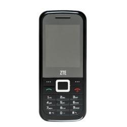 SIM-Lock mit einem Code, SIM-Lock entsperren ZTE F160