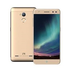 Entfernen Sie ZTE SIM-Lock mit einem Code ZTE Blade V7 Lite