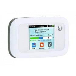 SIM-Lock mit einem Code, SIM-Lock entsperren ZTE MF923