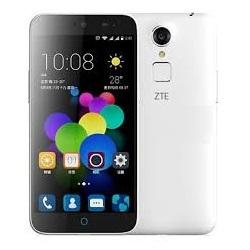 Entfernen Sie ZTE SIM-Lock mit einem Code ZTE Blade A1